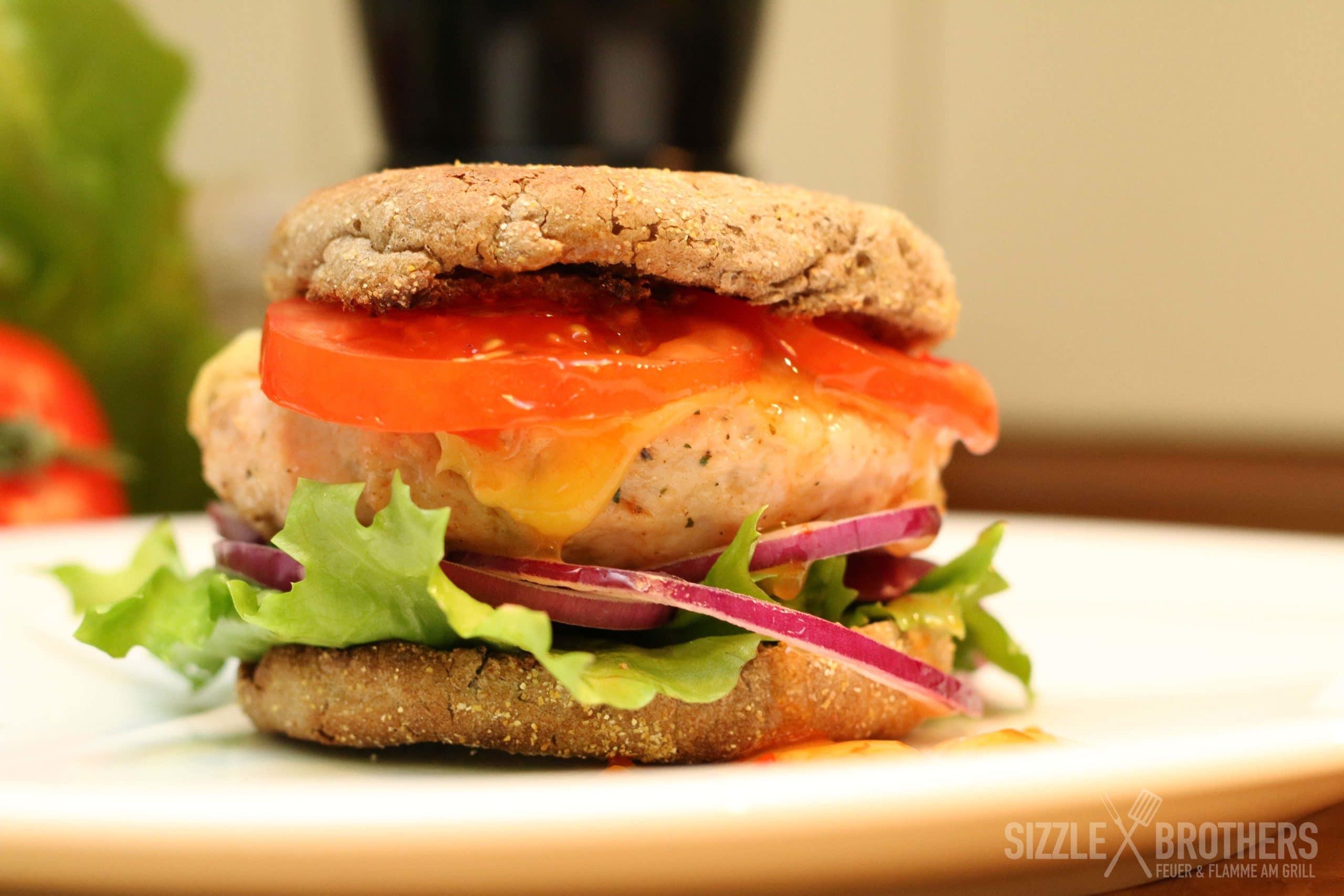 fitness_burger