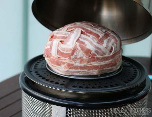 Cobb Gasgrill Pulled Pork : Der cobb grill im test erfahrungsbericht sizzlebrothers