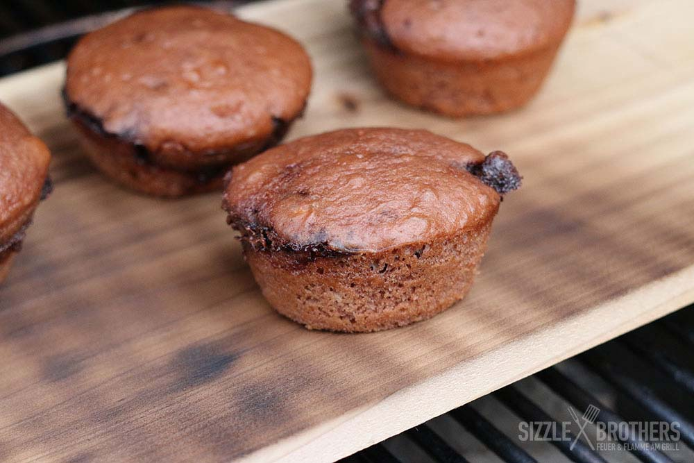 Muffins_Grill
