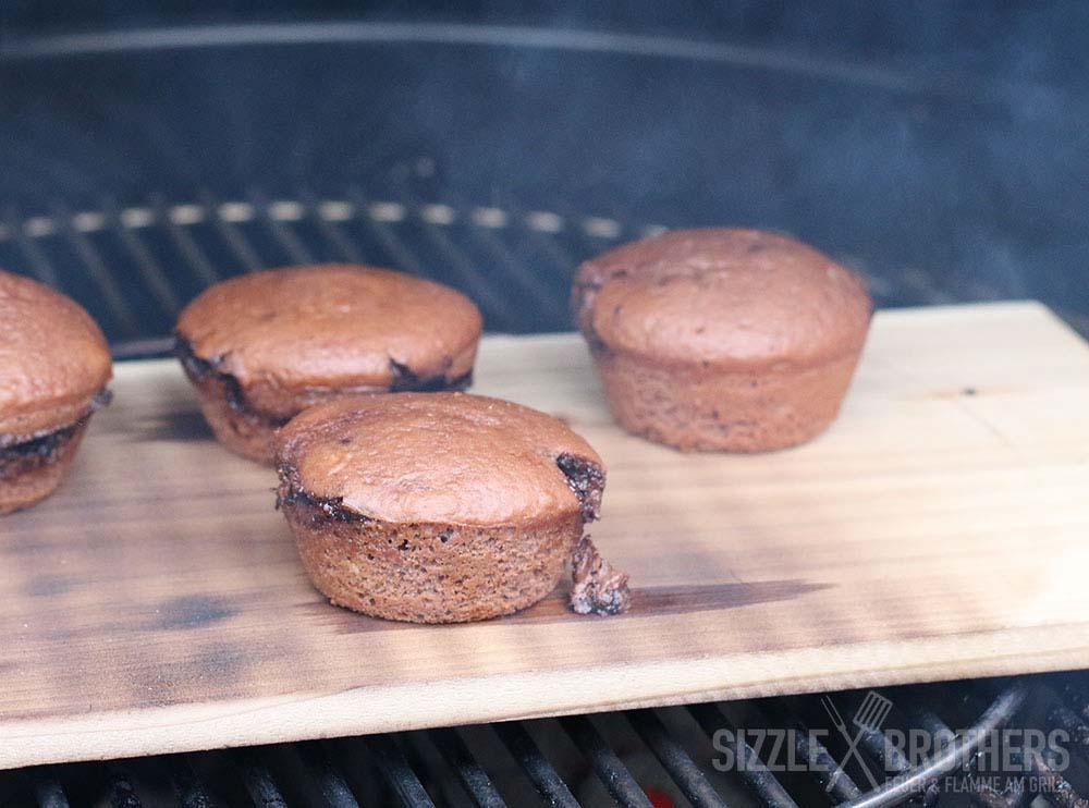 Muffins_auf_Planke
