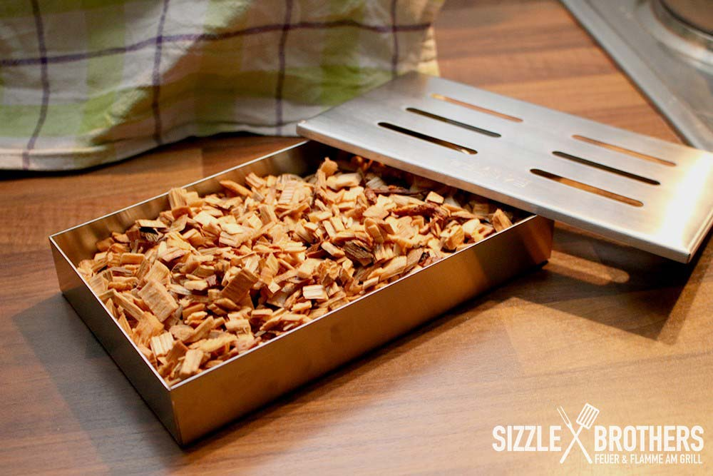 Pulled Pork Gasgrill Genesis : Pulled pork vom gasgrill die anleitung sizzlebrothers