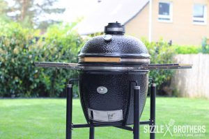 Pulled Pork Gasgrill Q 220 : Pulled pork vom gasgrill die anleitung sizzlebrothers
