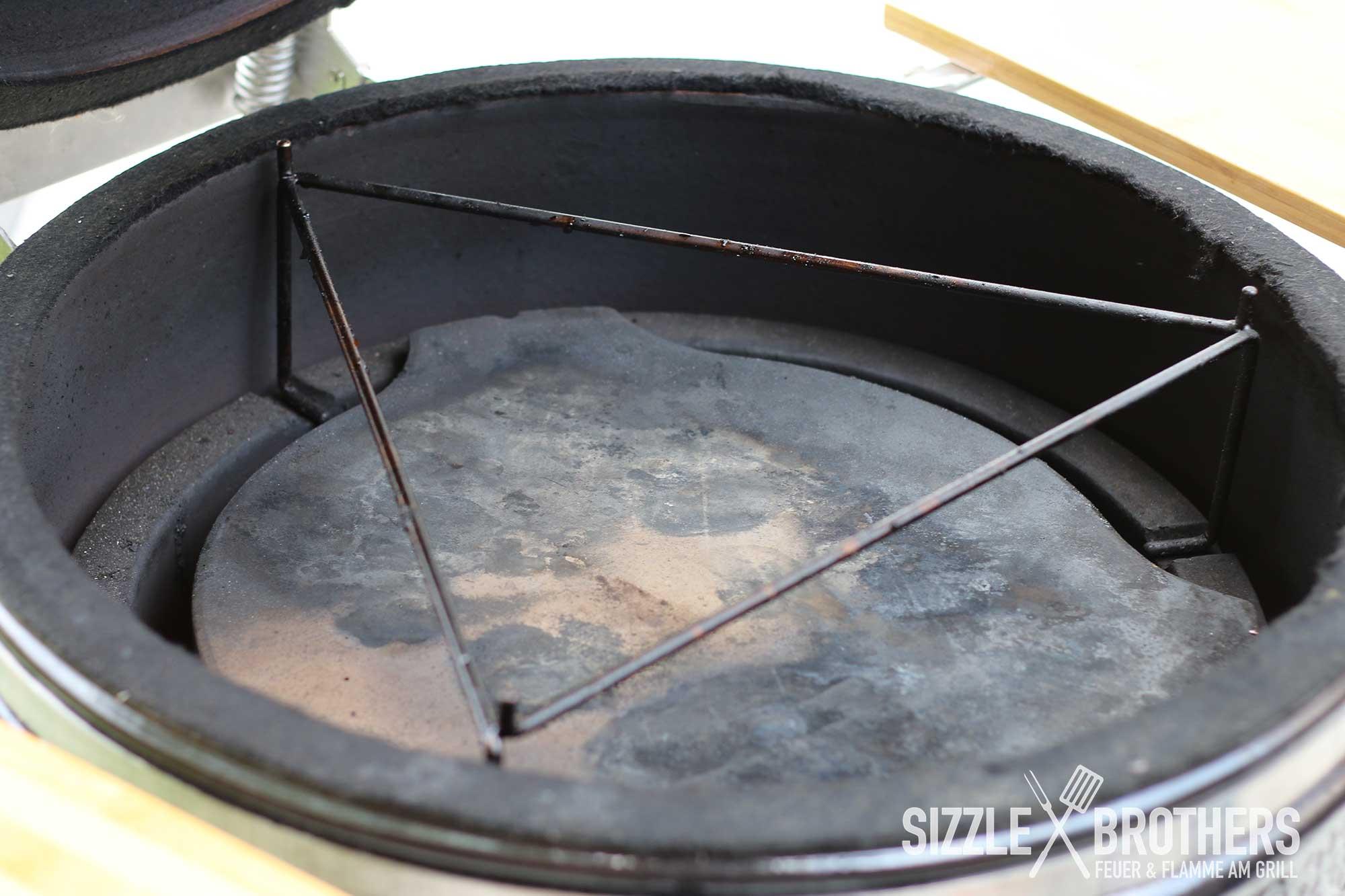 Keramik Holzkohlegrill Test : Der keramikgrill information und antworten kaufberatung