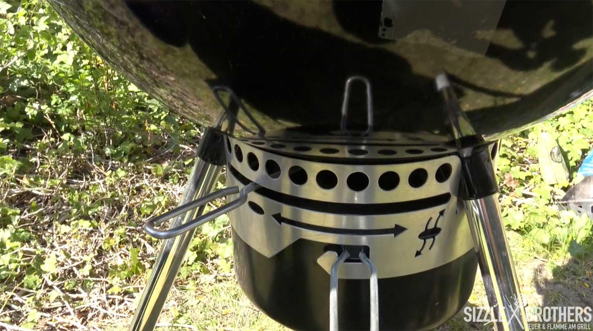 Weber Holzkohlegrill Bratwurst : Baumarkt egger sortiment weber grill fachhändler