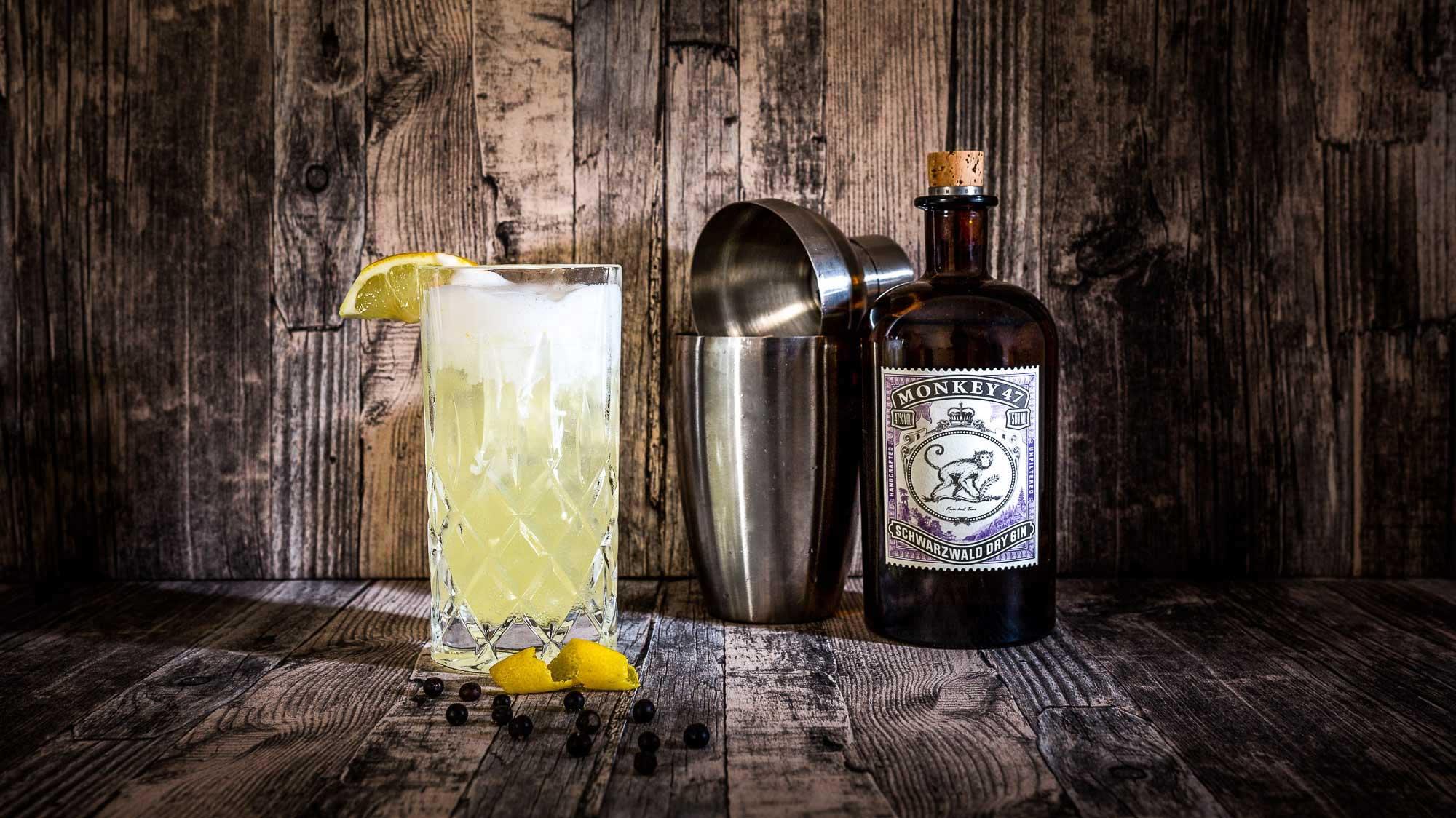 gin_fizz_cocktail