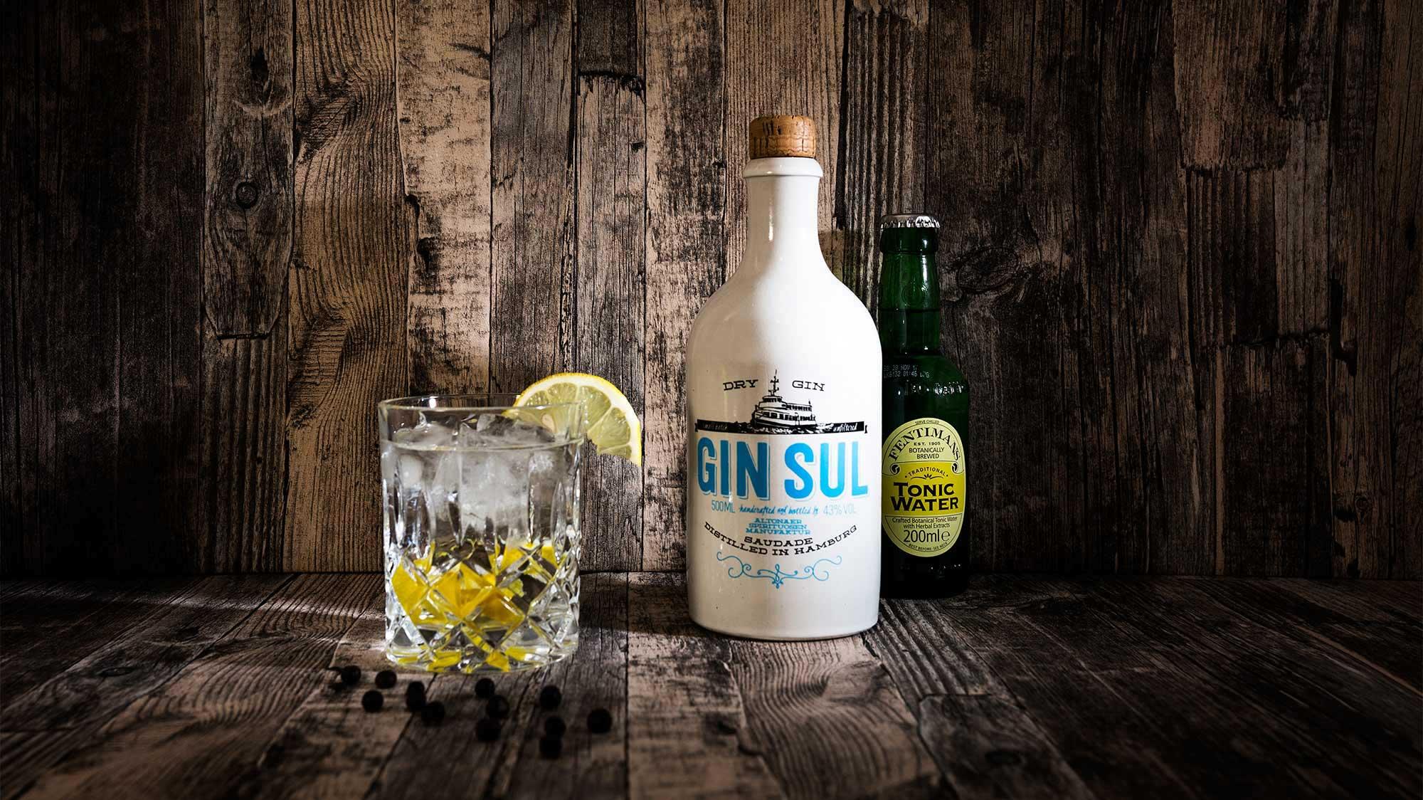 gin_sul_flasche_glas