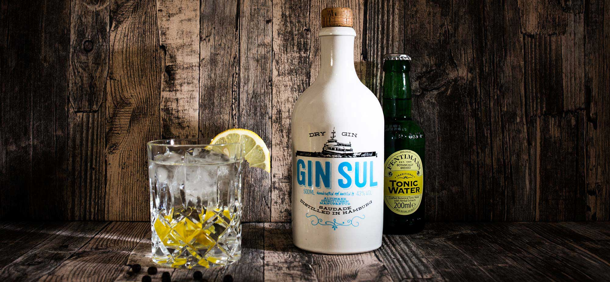 gin_sul_test_cocktail