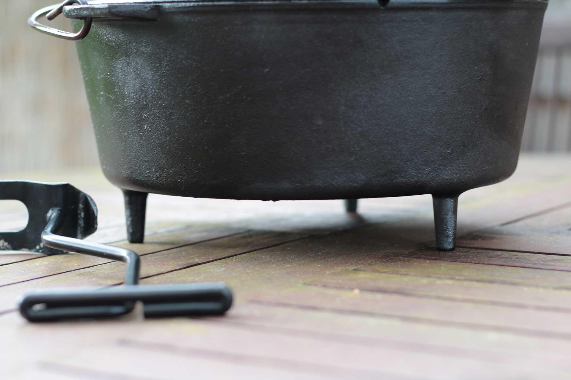Weber Elektrogrill Einbrennen : Vorstellung weber pulse elektrogrill bbqlicate grill