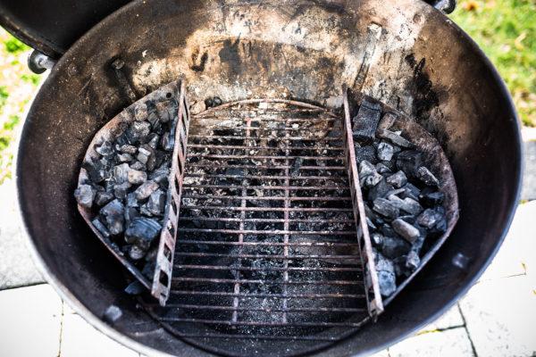 grillen mit holzkohle indirektes grillen sizzle brothers bbq gerichte grill rezepte mehr. Black Bedroom Furniture Sets. Home Design Ideas