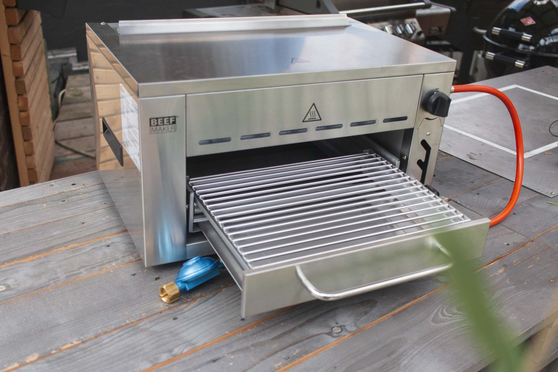 Aldi Gasgrill Montage : Gasgrill enders boston k turbo aldi youtube