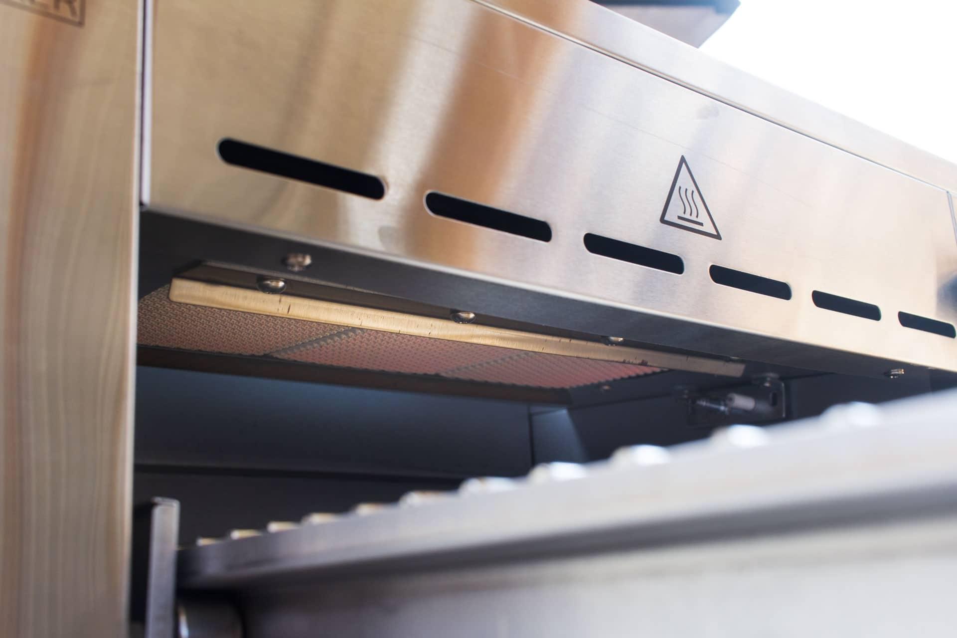 Aldi Gasgrill Verfügbarkeit : Gasgrill u maximaler grillspaß bei minimalem aufwand mediamarkt