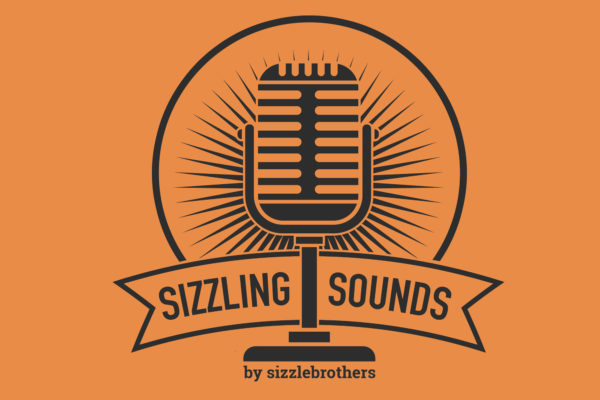 Podcast #2 – SizzlingSounds | Unser Fleischermeister Carsten Scheller im Interview