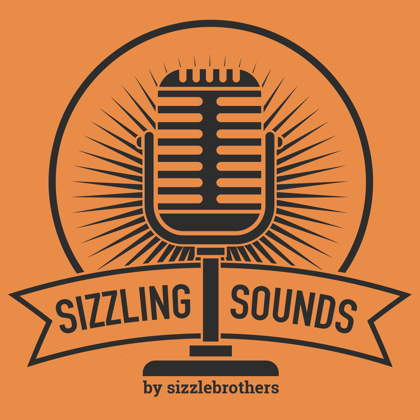 sizzling_sounds