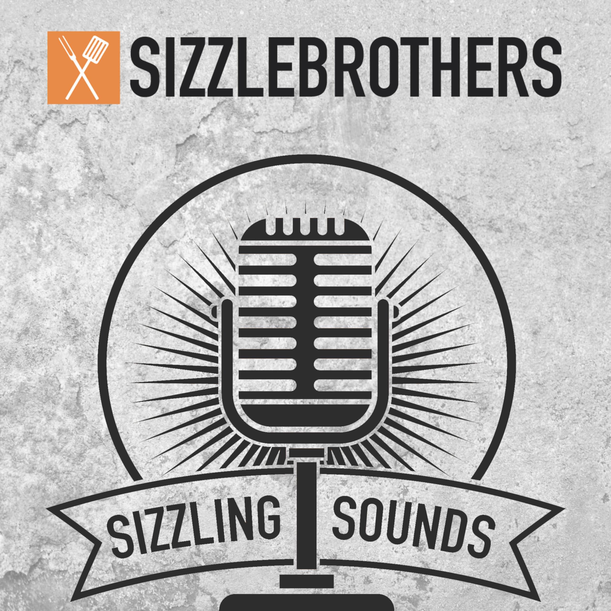 SizzlingSounds
