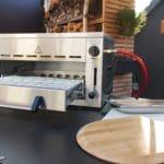 Beef Maker Pro und das Zubehör