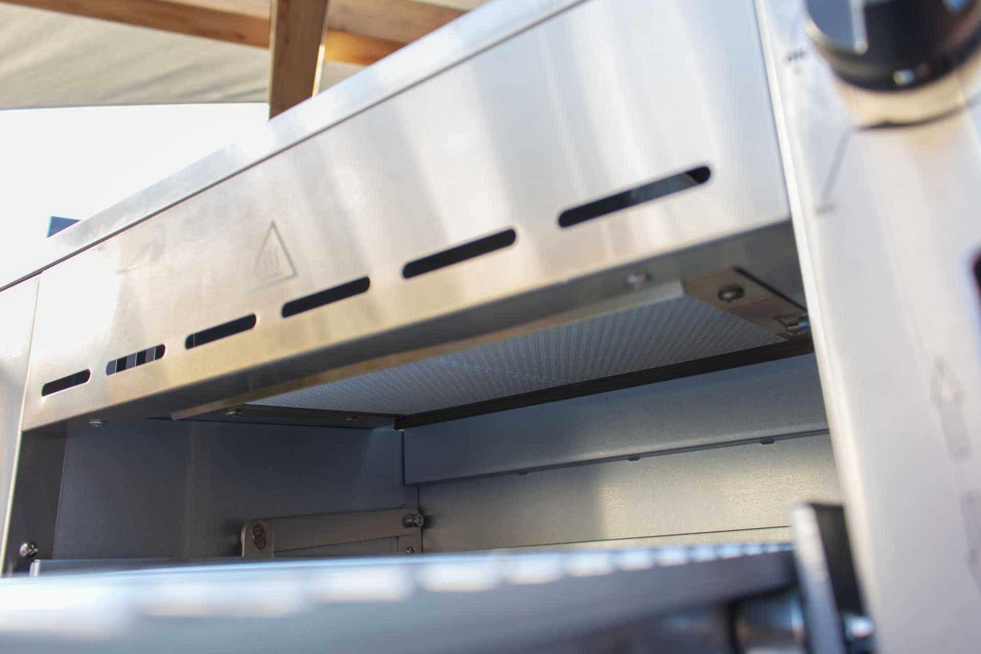 Aldi Nord Gasgrill Kaufen : Beef maker von aldi im test oberhitzegrill für steak und pizza