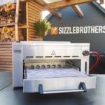 Beef Maker Pro