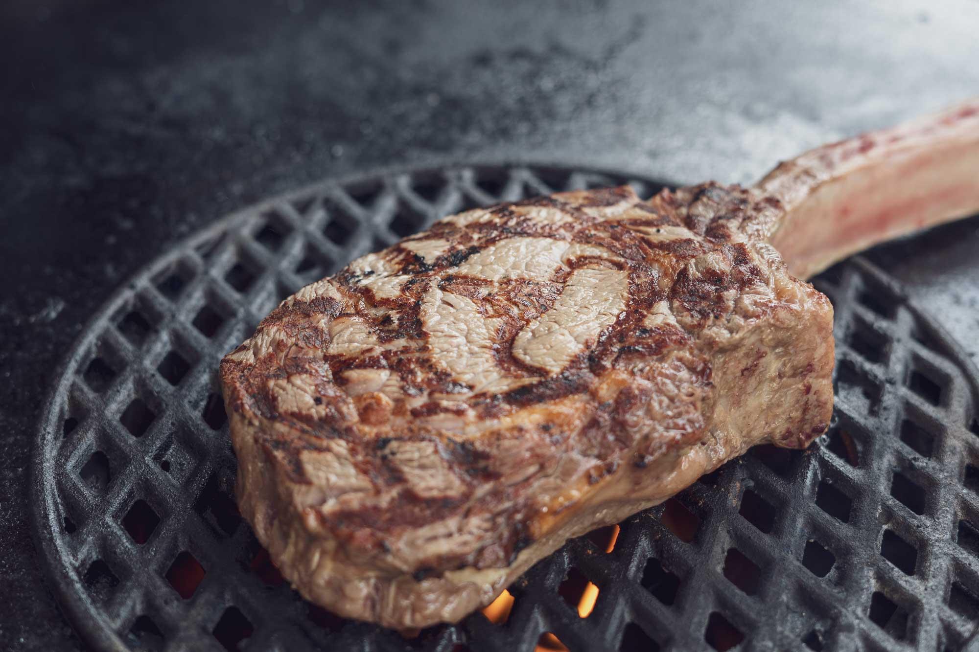 Fleisch online kaufen – das musst du beachten