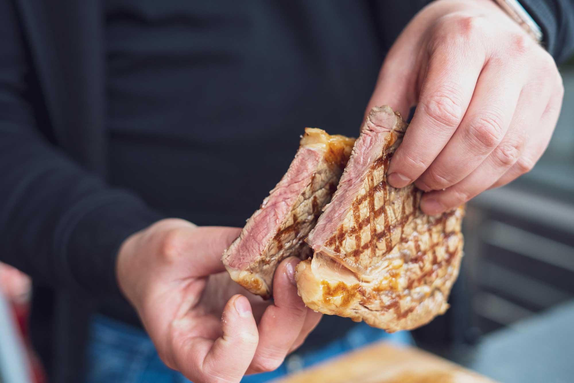 steak_in_alufolie_grillen_gargrad