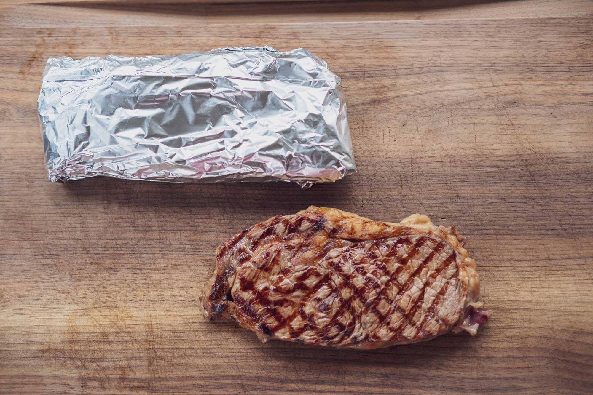 steak_in_alufolie_grillen_titelbild