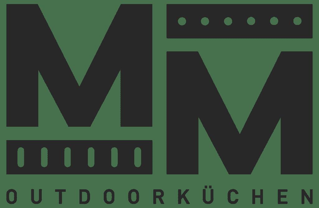 MM Outdoorküchen